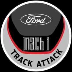 Mach1 Track Attack